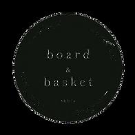 basketboard.png