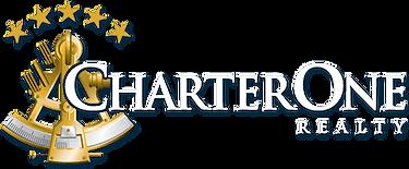 logo_homepage.17.png