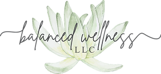 Balanced_Wellness._LLC_main_logo.png