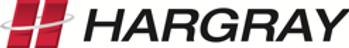 hargray_logo.png