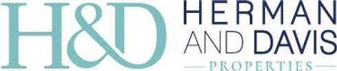 HD-logo-1.jpg