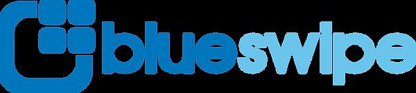 Blueswipe_logo.png