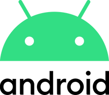 Android_logo_2019_(stacked).svg.png