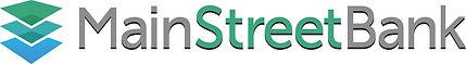 MainStreet_Bank.jpg