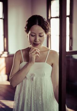 wedding dress03