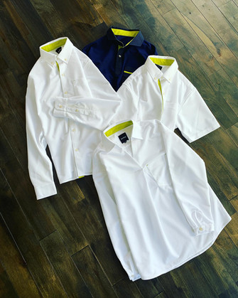 neatDesign uniform