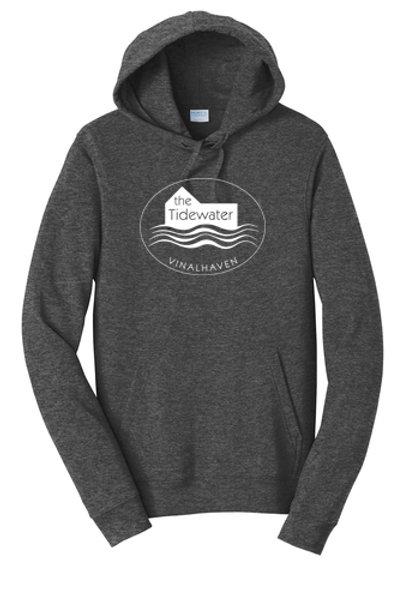 Tidewater Sweatshirt