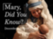 Mary, Did You Know - title slide.jpg