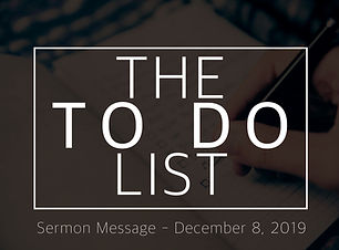 to do list with date.jpg