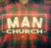 Man+Church+3.jpg