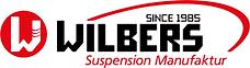 Wilbers Logo.png