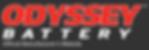 ody-logo.png