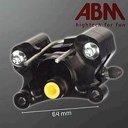 rear-caliper-cnc-abm-isaac4-2-piston-64m