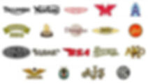 British-motorcycle-brands-500x284.jpg