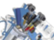 bmw-s1000rr-cylinder-design.jpg