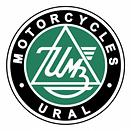 ural_0.png