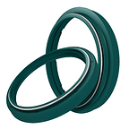 SKF Fork Seal.png