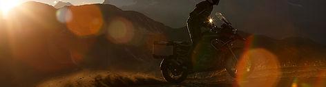 schutz-adventure-sets-bmw-r1200gs-sw-mot