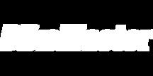 bikemaster-logo-white.png