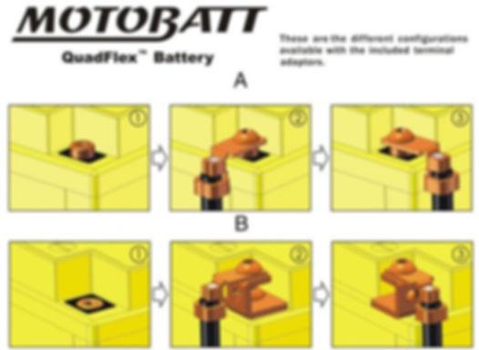 motobatt_terminal_configurations.jpg