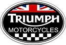 triumph-motorcycle-logo-640021.jpg