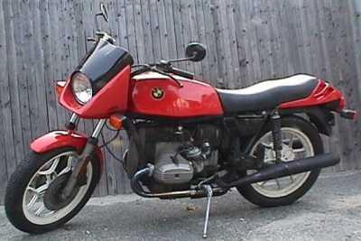 1-R65