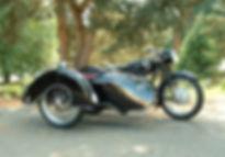 r25sidecar4.jpg