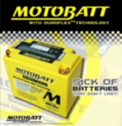 motobatt_battery.jpg