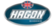 logo_Hagon.png