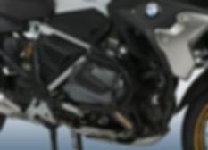 ZT 1250 Engine Guards.jpg