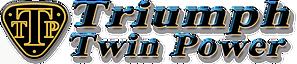 tt-power-logo.png