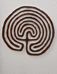 Labyrinth 1.jpg