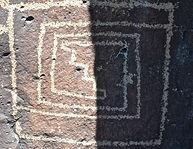 Parity Petroglyph.jpg