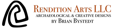 RenditionArts-Logo-resize.png