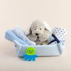 שובי דובי שלי-תינוק.jpg