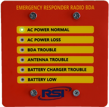 radio-solutions-products-annunciator-pan