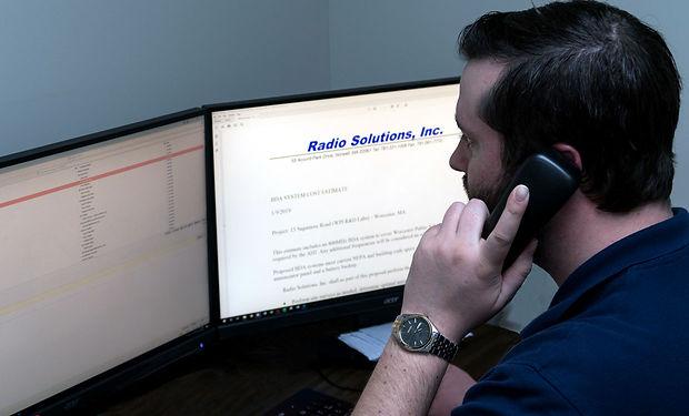 radio-solutions-services-estimates.jpg
