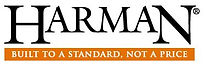 harman_logo.jpg