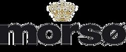 morso-logo-rgb.png