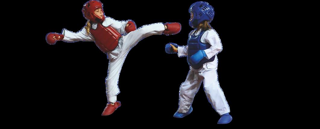 ffk-karate-enfants - Copie.png