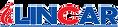 Lincar-Logo1.png
