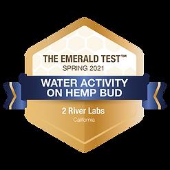 ESC-Badge_Water-HempBud-2River.png