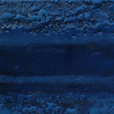 sans titre série blue