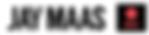 jaymaas_logo_transparent.png