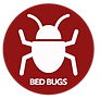 Buttons_BedBugs.png