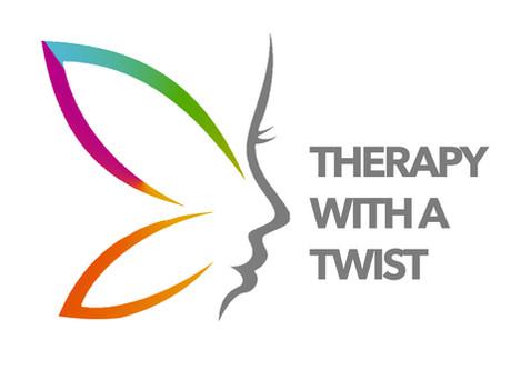 TherapyWithaTwist_Logo_JPG.jpg