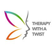 THERAPY WITH A TWIST