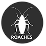 Buttons_Roaches_edited.png