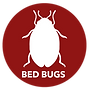 Buttons_BedBugs(2).png