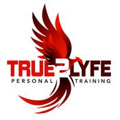 Personal Training Logo